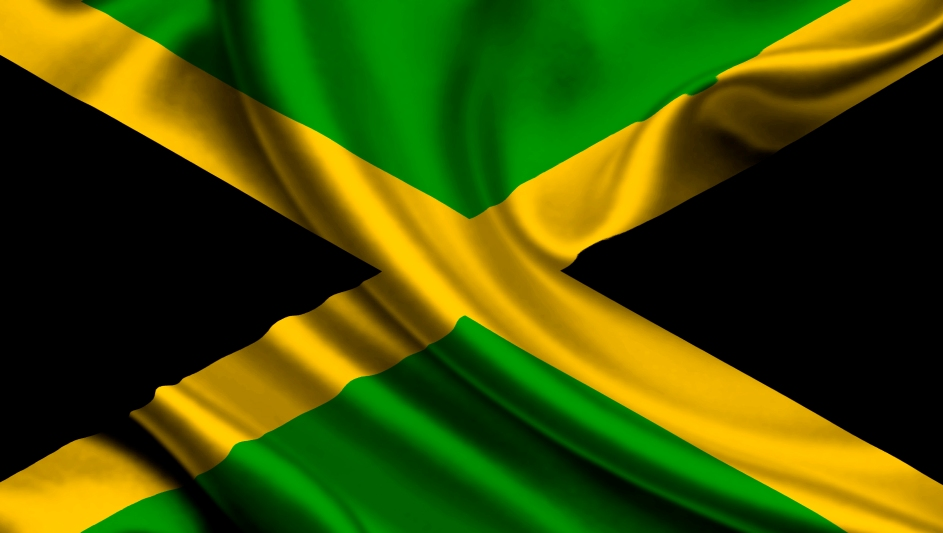 http://www.reachdem.org/wp-content/uploads/2016/09/official-jamaica-flag.jpg