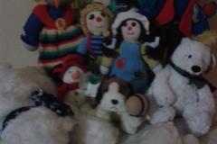 Stuffed-toys-donations