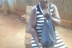 SHARING-DRIED-FOOD-TO-PEOPLE-IN-NEED